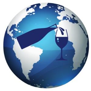 Listado importadores de vinos